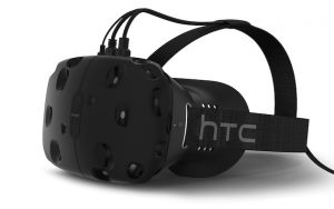 HTC+Vive_White